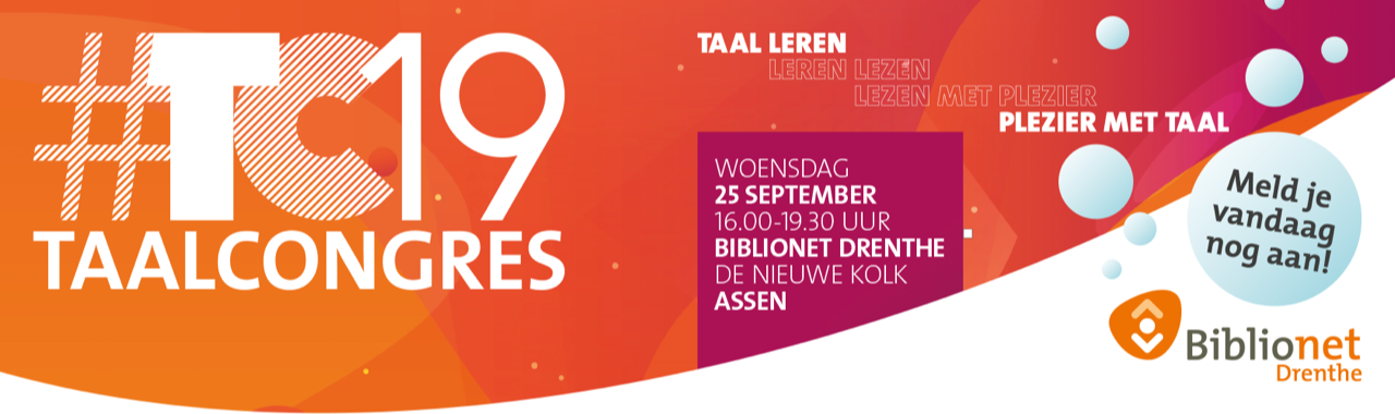 header taalcongres 1680